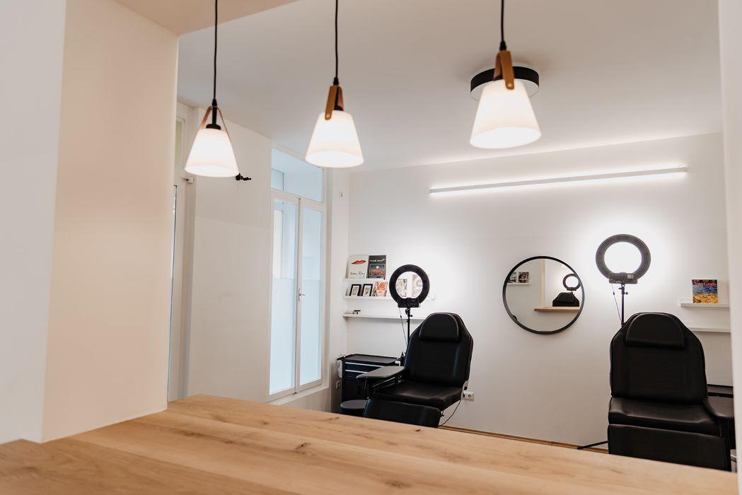 Wiener Tattoo Studio