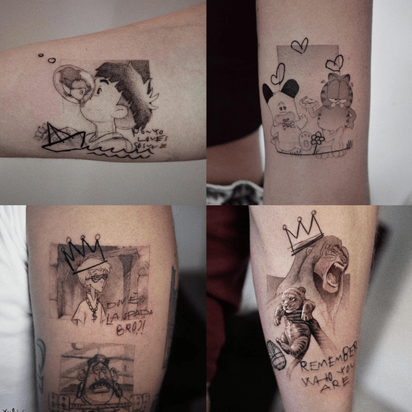 yurici_tattoo