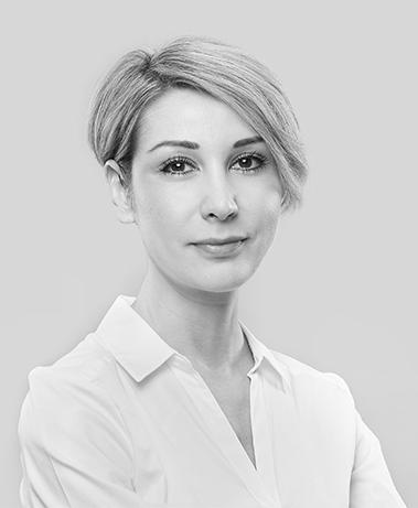 Dr. Petra Hirtler